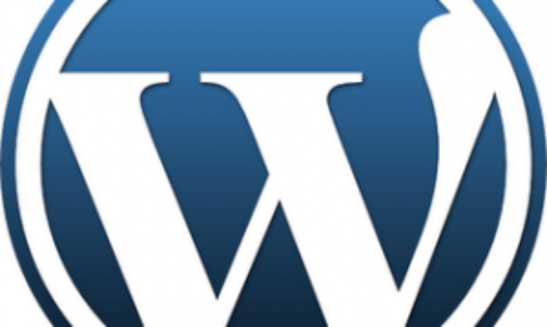 Installazione di Prestashop su WordPress
