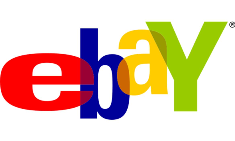 Nuovo modulo italiano eBay per Prestashop