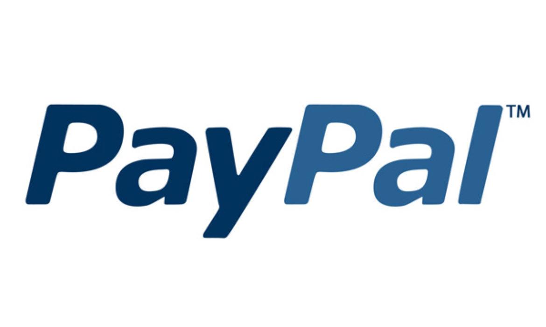 Paypal non funziona?
