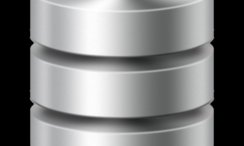 Eseguire query SQL direttamente sul database