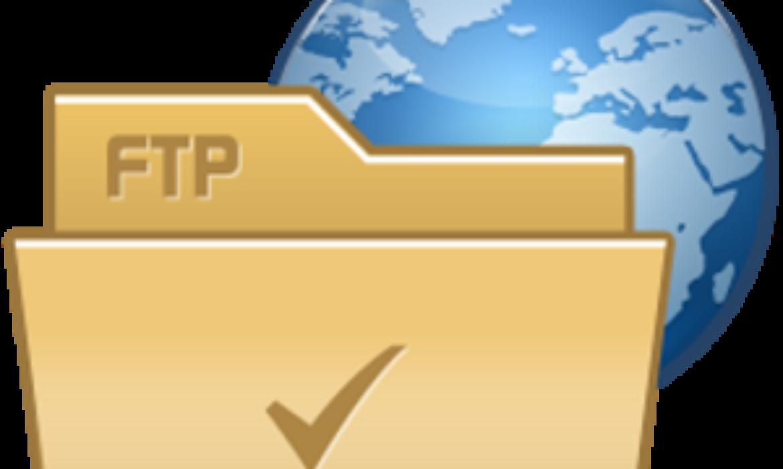 Accesso FTP su Prestashop Cloud