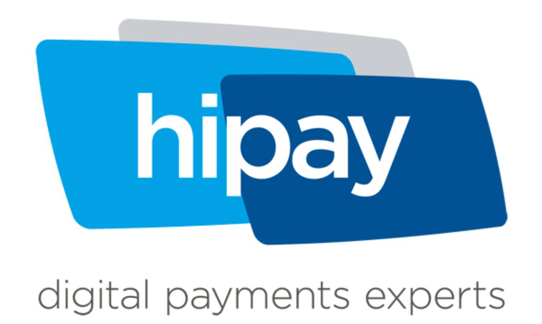 Hipay – metodo di pagamento su Prestashop