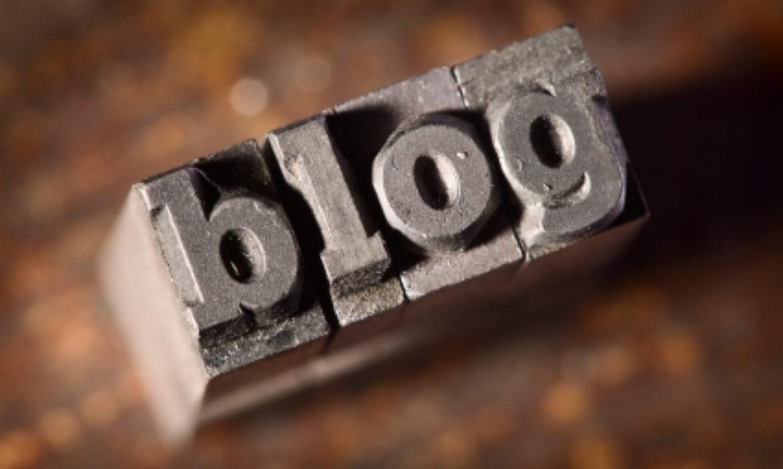 Un blog su Prestashop? Si!