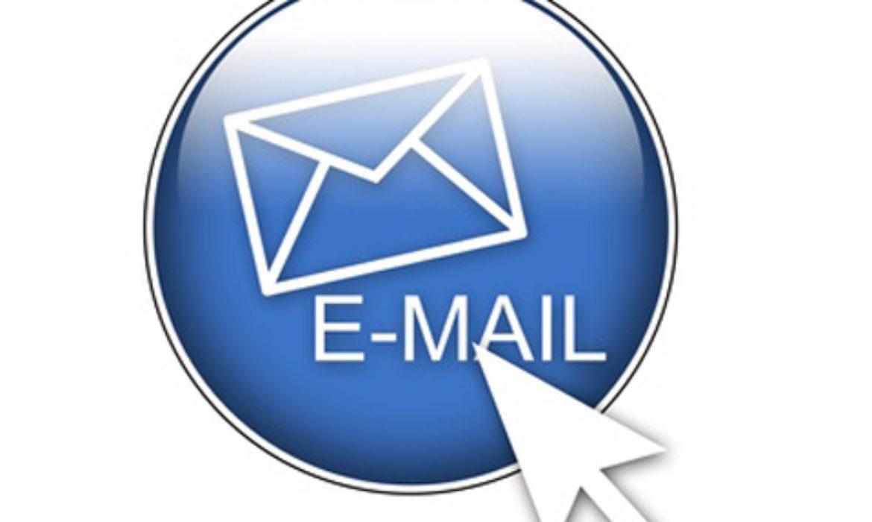 Modificare le email di Prestashop