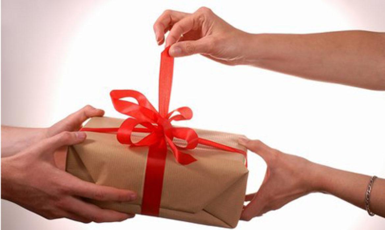Tecnica di vendita, la strategia del regalo