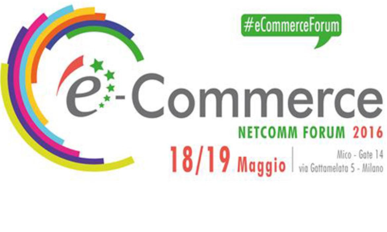 ecommerce netcomm forum