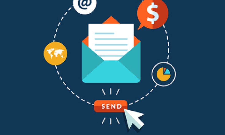Mail marketing per l'ecommerce