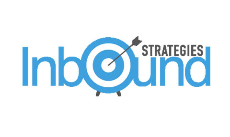 Evento: Inbound Strategies