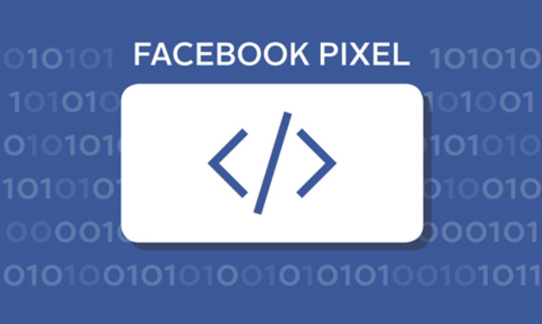 Pixel Facebook e Prestashop