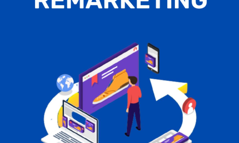 Facebook e Remarketing: Come valorizzare il tuo ecommerce