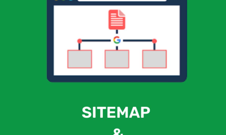 Come creare una Sitemap su Prestashop 1.7 e aggiungerla a Google Search Console