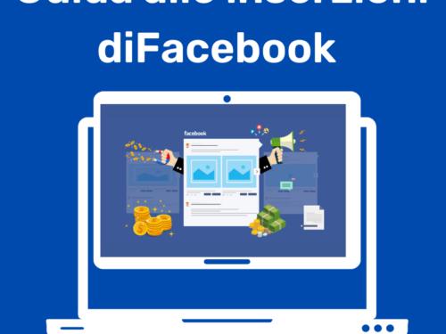 Guida alle inserzioni di Facebook: consigli e suggerimenti per il tuo e-commerce