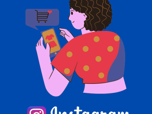 Instagram ed e-commerce: come incrementare le vendite grazie ai social