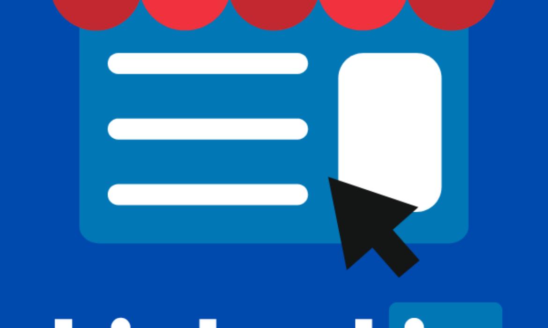 Come sfruttare LinkedIn se hai un e-commerce